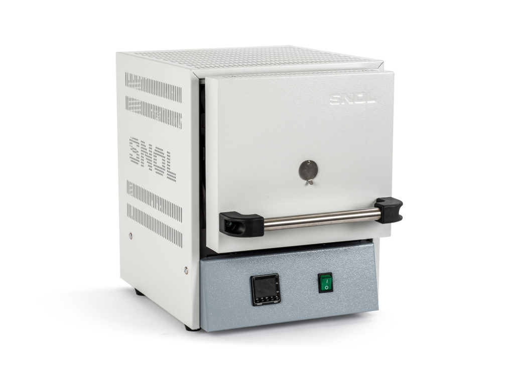<strong>SNOL 3/1100 LHM01</strong>