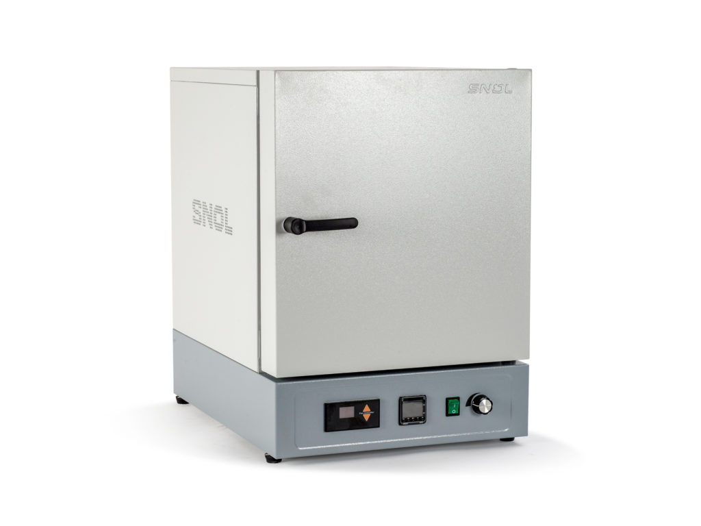 <strong>SNOL 20/300 LSN11</strong>
