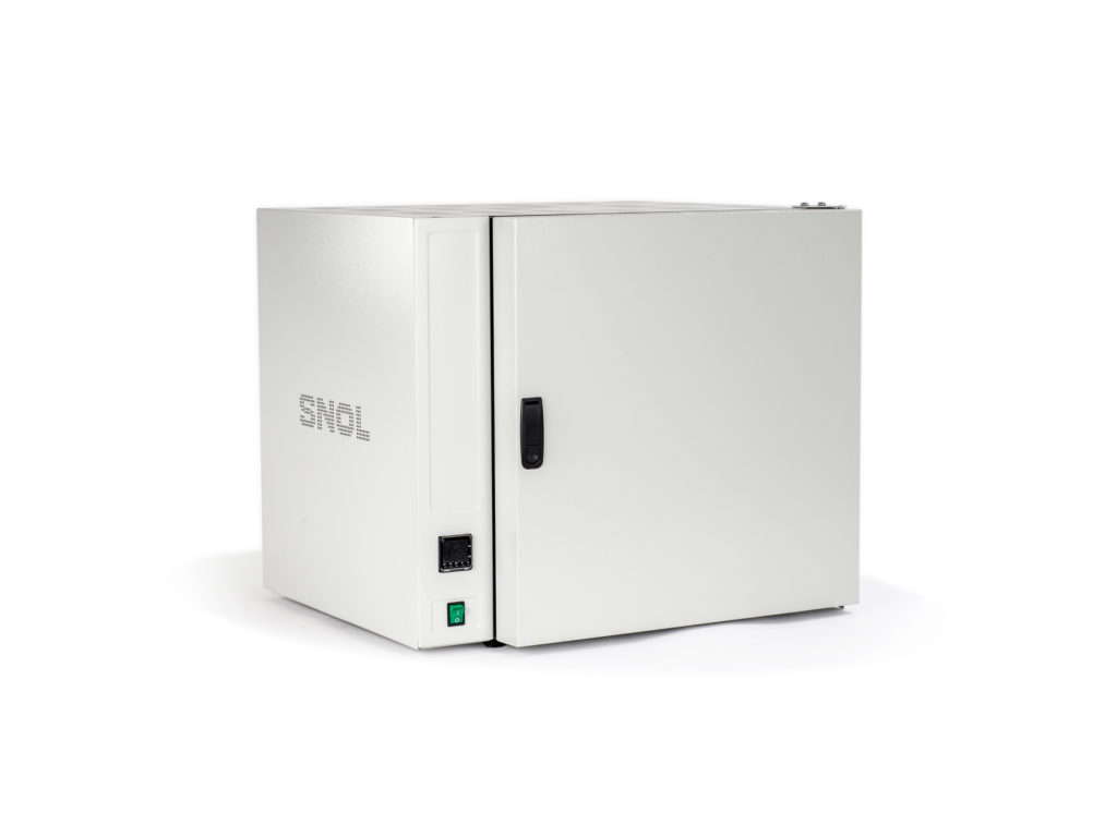 <strong>SNOL 67/350 LSN01</strong>